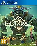 Earthlock - PlayStation 4