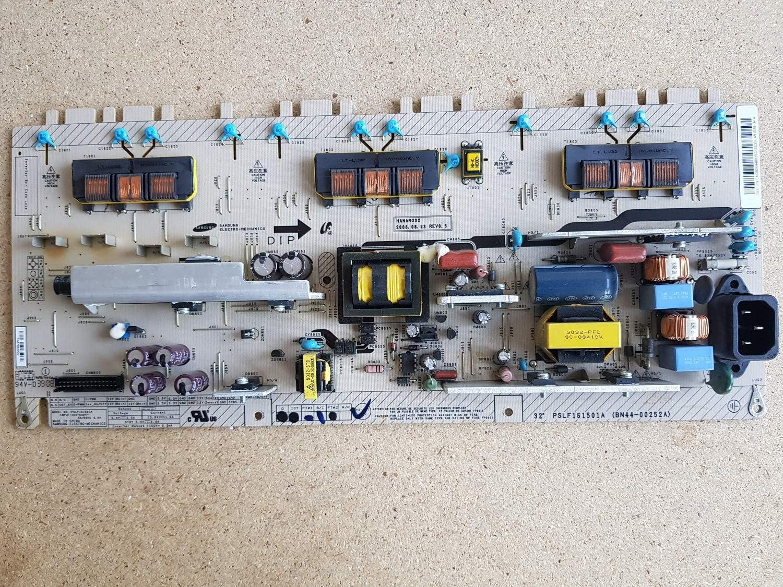 Samsung BN44-00252A: Amazon.es: Electrónica