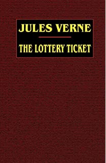 Buy 24 Hour Lottery Ticket Book Online at Low Prices in
