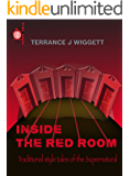 INSIDE THE RED ROOM