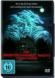 Die rabenschwarze Nacht - Fright Night