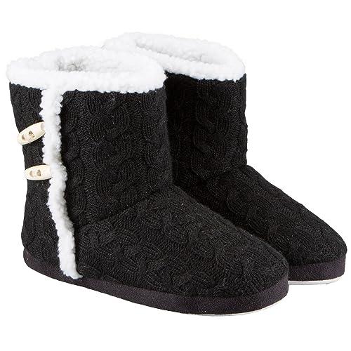 ea6b332c486 Berydale Zapatillas altas mujer: Amazon.es: Zapatos y complementos