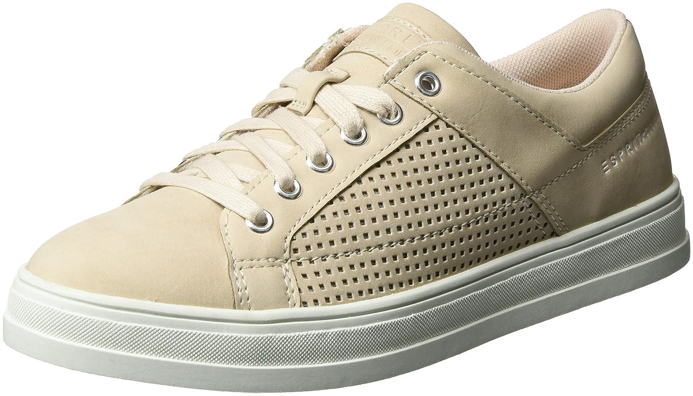 Esprit Sidney, Sneakers Basses Femme, Rot, 36 Rot, EU B01J57WC90 280) Beige (Skin Beige 280) 062bbc7 - shopssong.space