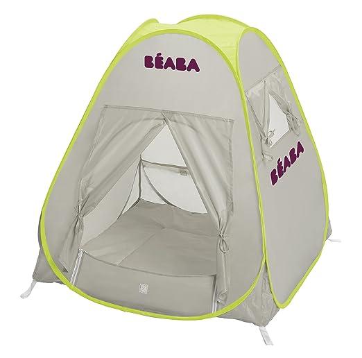 3 opinioni per Beaba- 930222- Tenda anti raggi UV