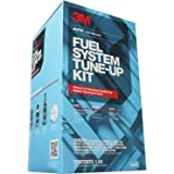 3M 39089 Fuel System Tune-Up Kit