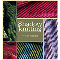 Shadow Knitting (English Edition)