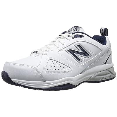 New Balance Men's Mx623v3 Training Shoe | Fitness & Cross-Training