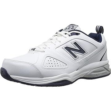 New Balance MX623v3 Casual Comfort Training Shoe