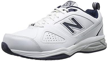 New Balance MX623v3 Men's Core Training Shoe (12 Color Options)