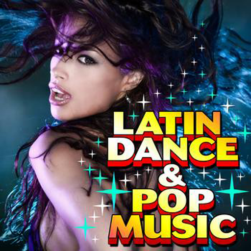 Best latin pop songs