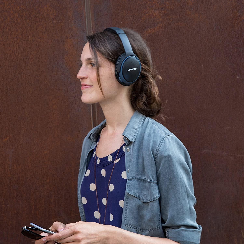 best-wireless-headphones-for-2021