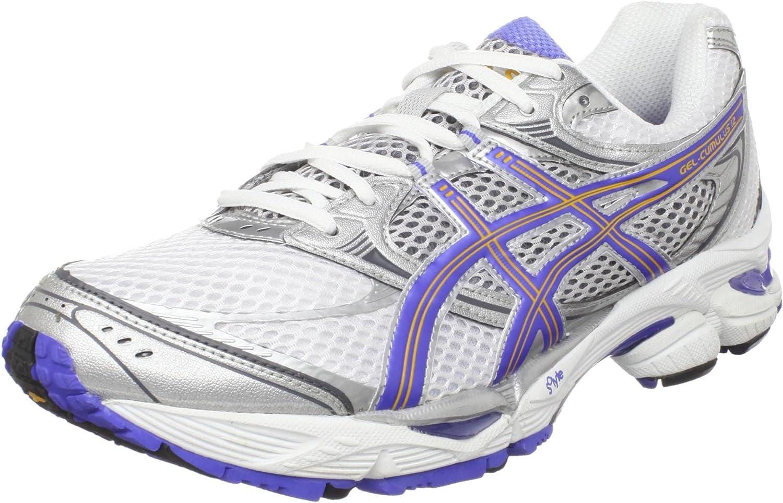 GEL-Cumulus 12 Running Shoe