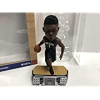 $59 » ZION WILLIAMSON New Orleans Pelicans Limited Edition NBA Bobble Bobblehead