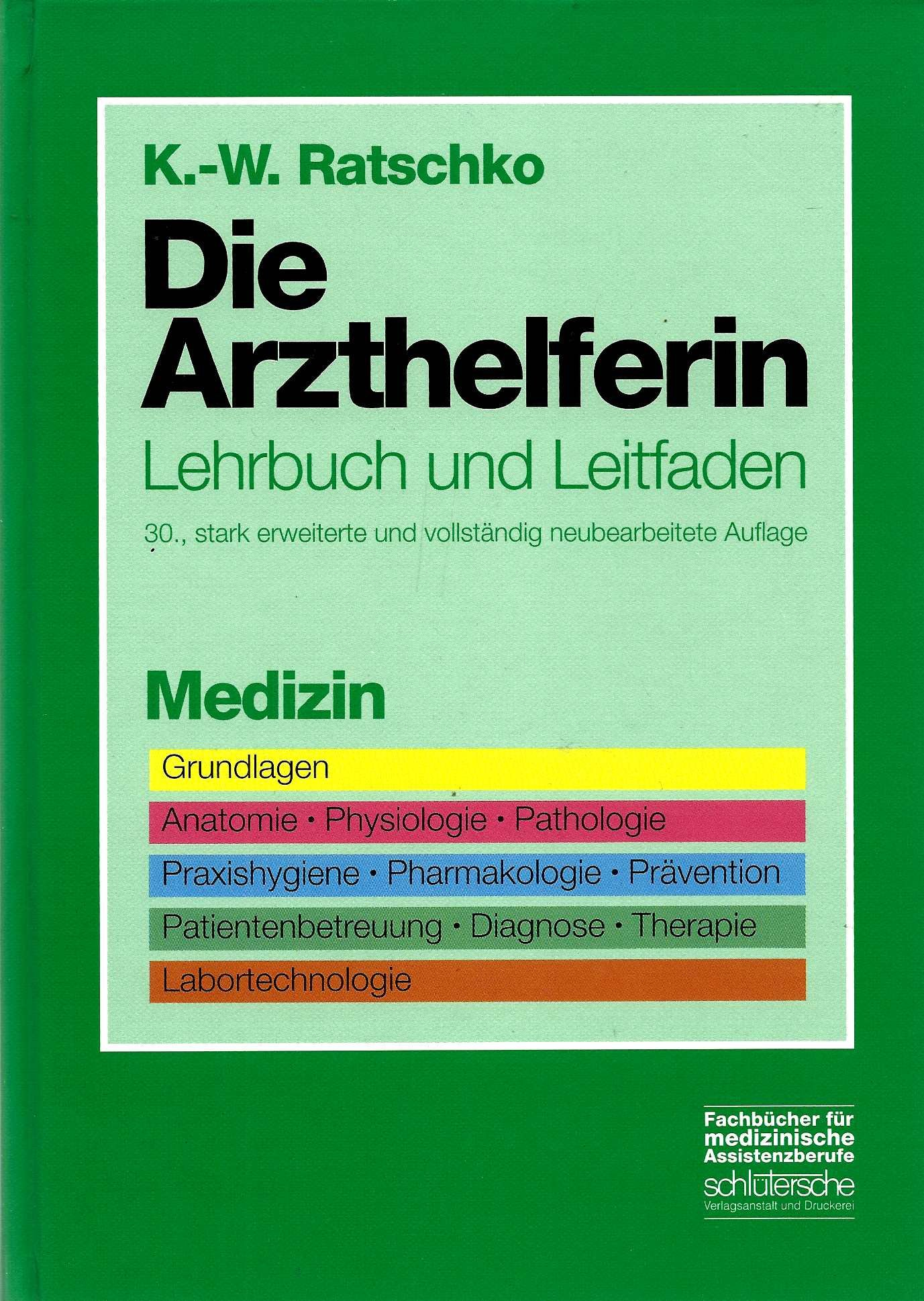 Gemütlich Grundlagen Der Menschlichen Anatomie Und Physiologie ...