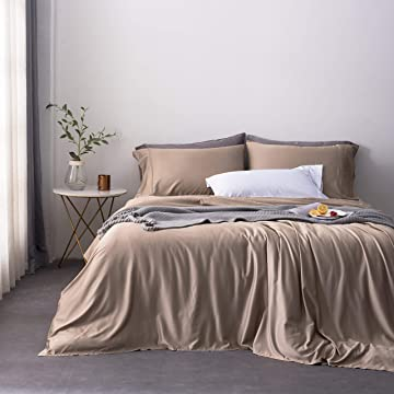 top best Oasis Fine Linens Island Bamboo Collection