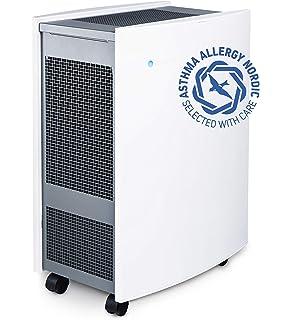 Blueair 680i smokestop purificador de aire de calidad médica: Amazon.es: Bricolaje y herramientas