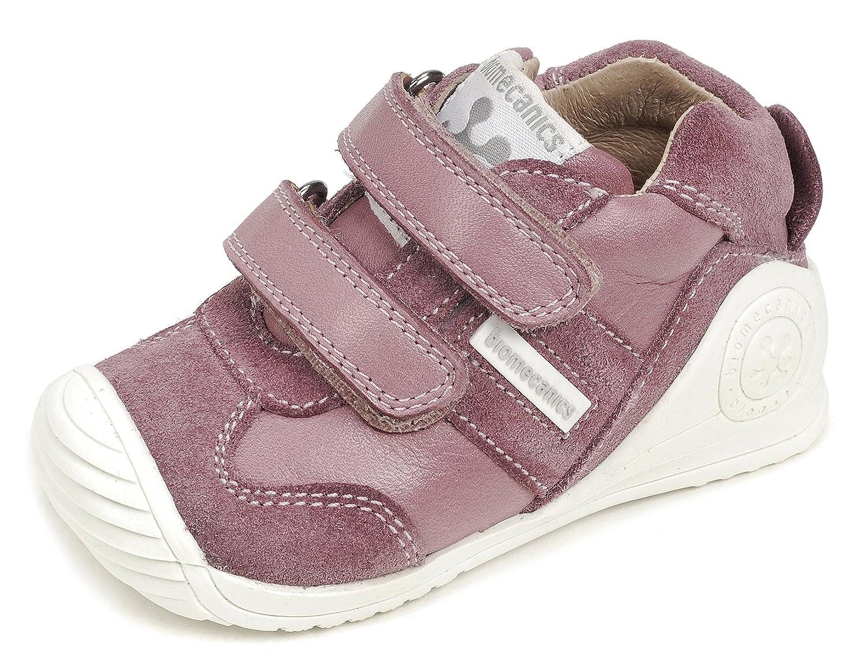 Biomecanics Zapatillas para Bebés