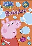 Peppa Pig: Bubbles  [Volume 6] [DVD]