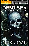 Dead Sea Chronicles
