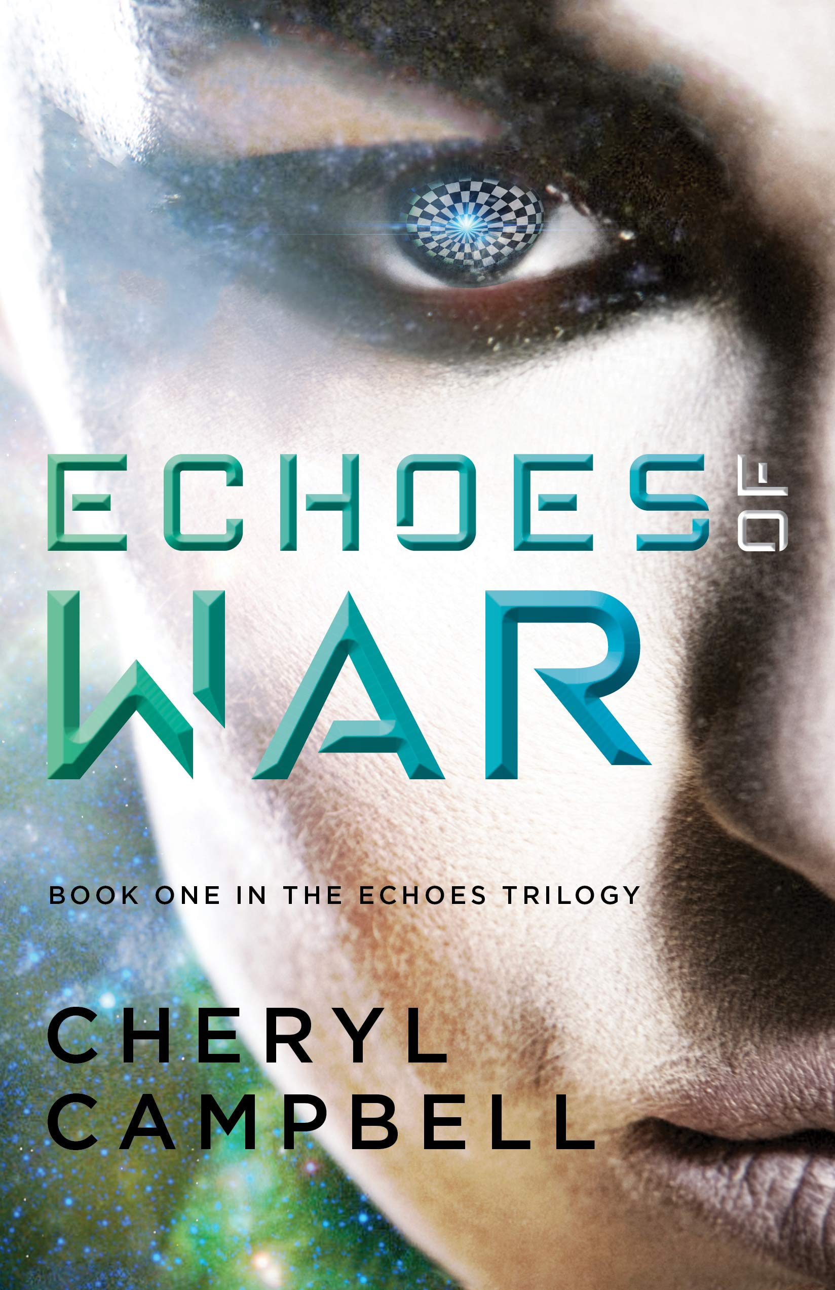Image result for echoes of war book