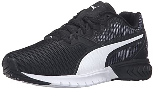 8c8ce62dc759 Image Unavailable. Image not available for. Colour  PUMA Women s Ignite Dual  WN s Running Shoe ...