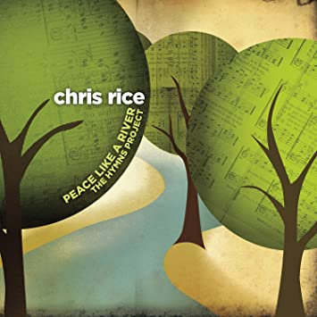 81%2BTOCedSEL._SY355_ How Great Thou Art Chris Rice Sheet Music @bookmarkpages.info