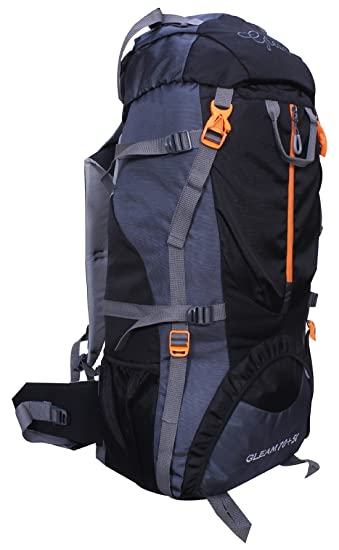 6832cc4b4e Gleam 0109 Climate Proof Mountain Rucksack