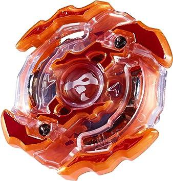 Beyblade Burst Starter Pack Roktavor R2: Amazon.es: Juguetes y juegos