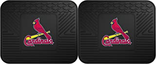 product image for FANMATS MLB Mens 2 Utility Mats