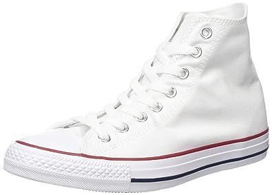 f6baf0b2f88b59 Converse Unisex-Erwachsene Chuck Taylor All Star Season Hi Sneaker ...