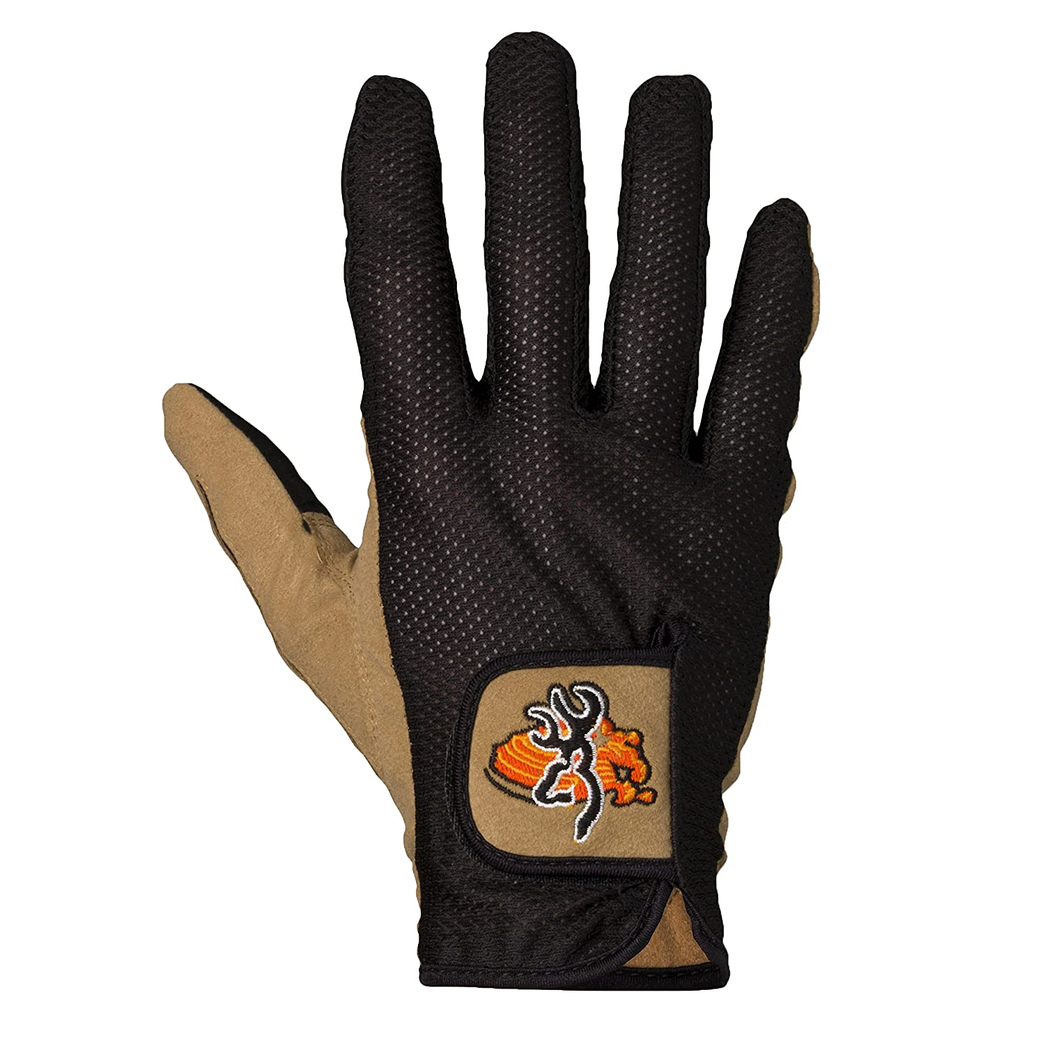 10 Best Shooting Gloves in [current_date format='F Y'] 7