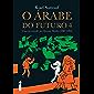 O Árabe do Futuro 4: Uma juventude no Oriente Médio (1987-1992)