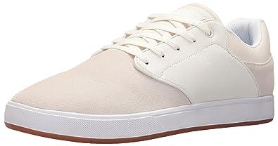 fd333583a2f109 Amazon.com  DC Shoes Mens Shoes Mikey Taylor Shoes Adys100303  Dc  Shoes