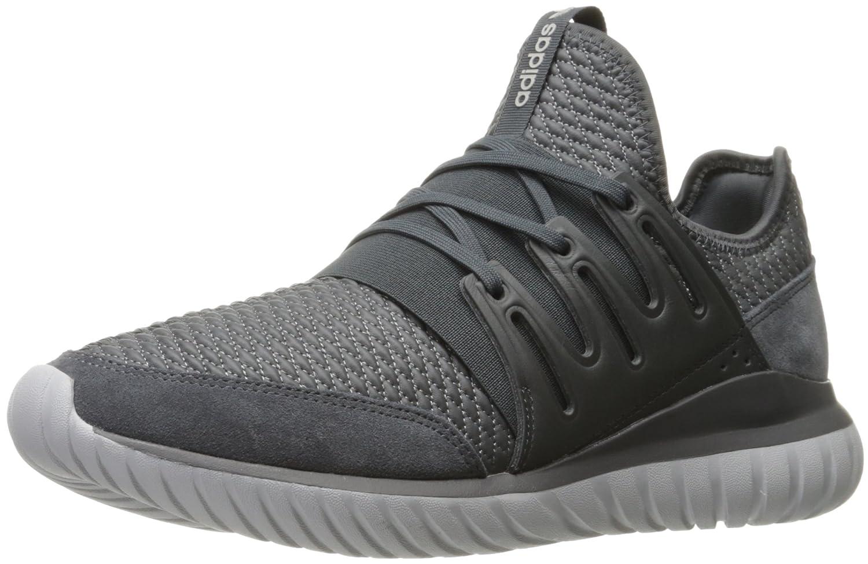 Adidas Rørformet Radial Sko Menns Flerfarget pEr4NkbLE