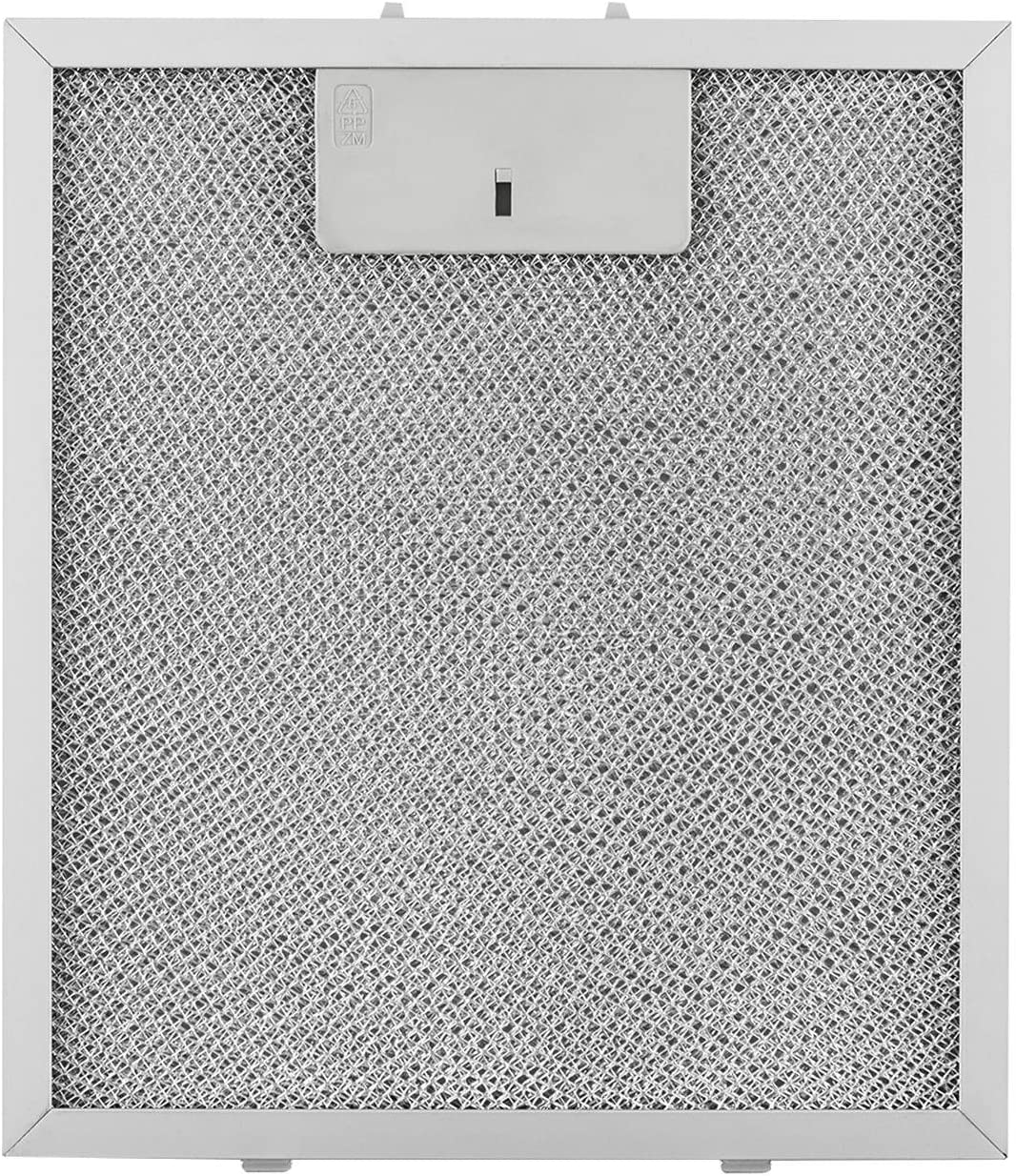 energizzare Pulse u86-e2-be u86e2be tipo 1 Genuine Vax Ricambio Cinghia Kit
