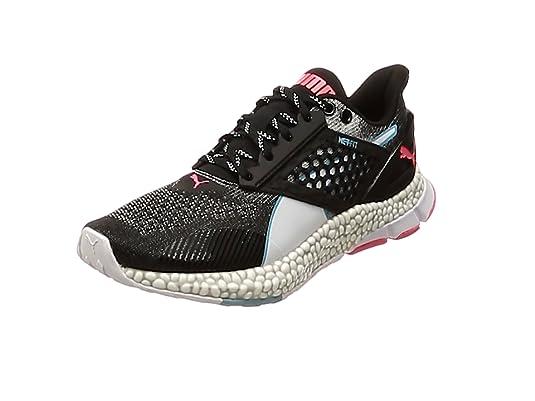 PUMA Hybrid Astro WNS, Zapatillas de Running para Mujer ...