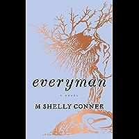 everyman: a novel