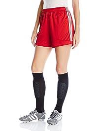 adidas Regista 16 Drydye Shorts