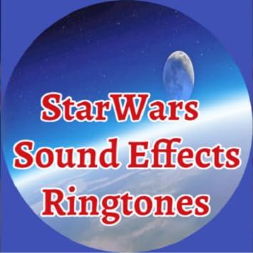 star wars ring tones