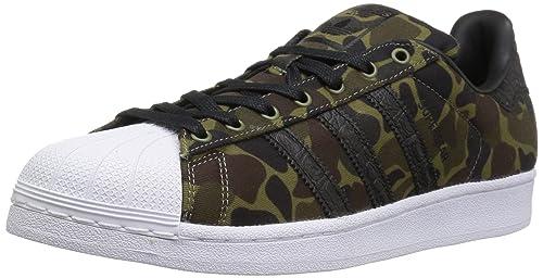 bd7d4c19aa5 Adidas - Tenis a la Moda