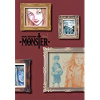 Monster, Vol. 2: The Perfect Edition