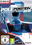 Pole Position 2012 - Der Rennsport Manager [PC/Mac]