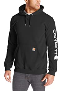 0f5c9e34aa31 Fashion Hoodies   Sweatshirts Shop by category