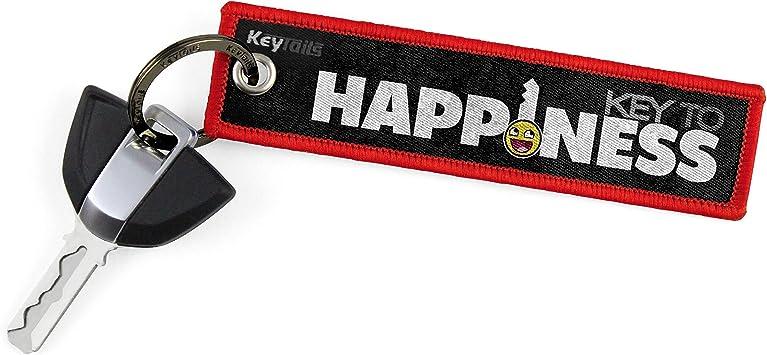 BMW Z4 Premium Quality Key Tag Zupra Keychain fits Toyota Supra KEYTAILS Keychains