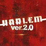 HARLEM VER.2.0