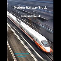 Modern Railway Track: Digital Edition (English Edition)