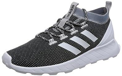 41d6208814621 adidas Men's Questar Rise Gymnastics Shoes