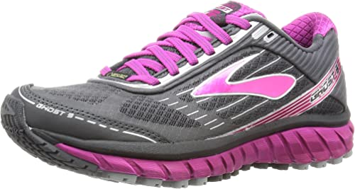 Ghost 9 GTX Running Shoes