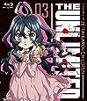 THE UNLIMITED 兵部京介 03(初回限定版) [Blu-ray]