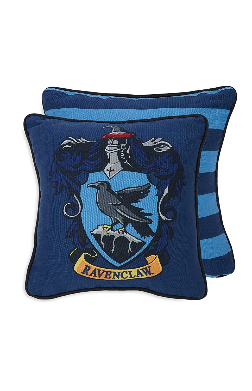 Cojín de Harry Potter: Gryffindor, Slytherin, Hufflepuff y ...